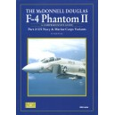 MCDONNELL DOUGLAS F-4 PHANTOM II PART 2