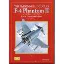 MCDONNELL DOUGLAS F-4 PHANTOM II PART 3