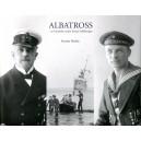 Albatross. En händelse under första världskriget