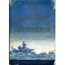 Kampf und Untergang der Kriegsmarine