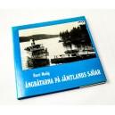 Ångbåtarna på Jämtlands sjöar