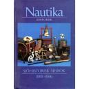 Sjöhistorisk årsbok 1985-1986 - Nautika