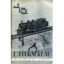 JFJ Ets Fournereau katalog modelljärnväg